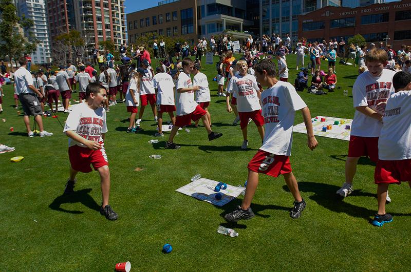 Kids-having-a-blast-playing-LMIS-Skillastics!
