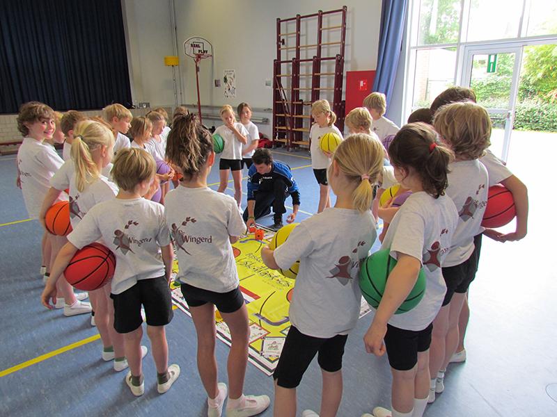 after-school-basketball