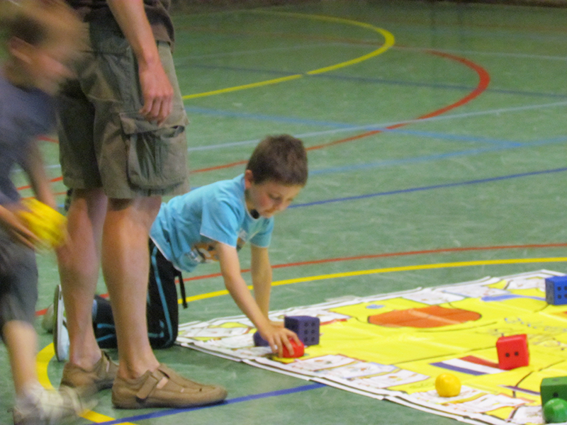 after-school-games
