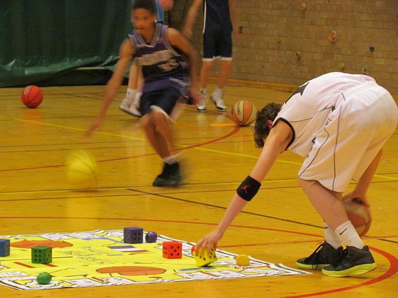 basketball-activities-for-kids