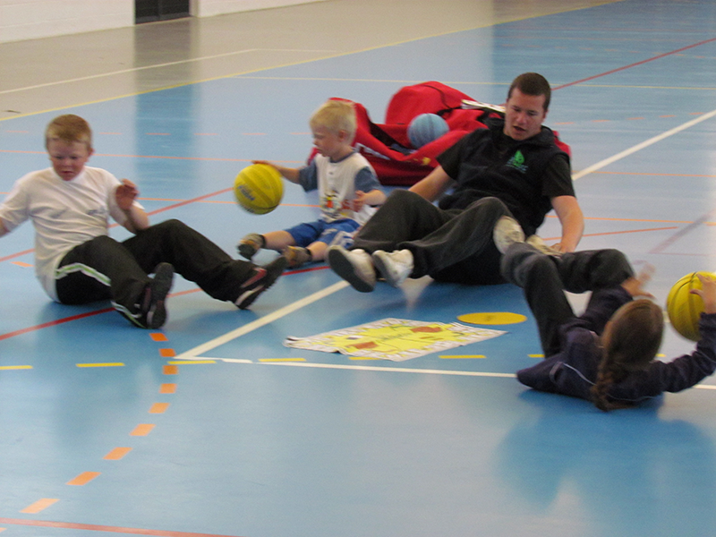 basketball-activities-for-kids2