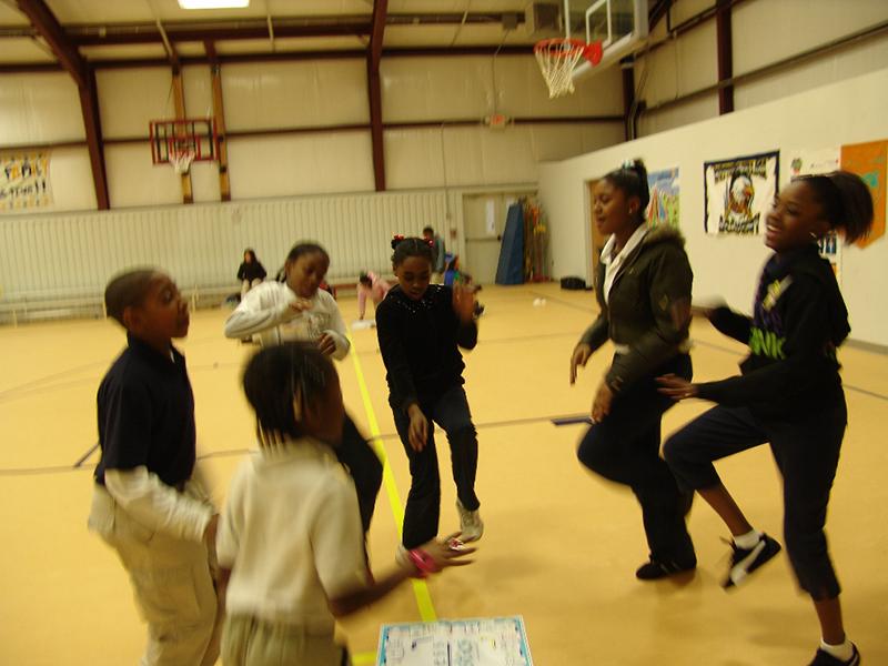kids-activities-