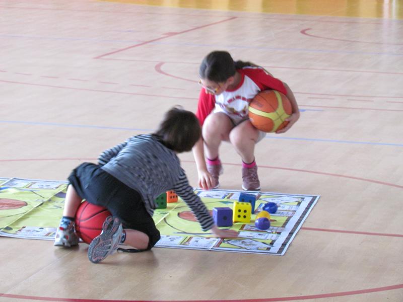 kids-physical-literacy-2