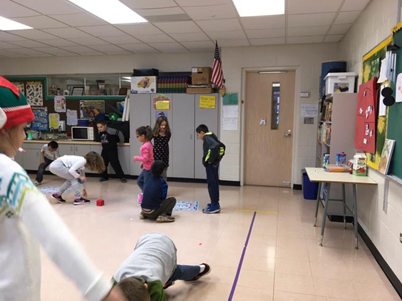 kids-team-building