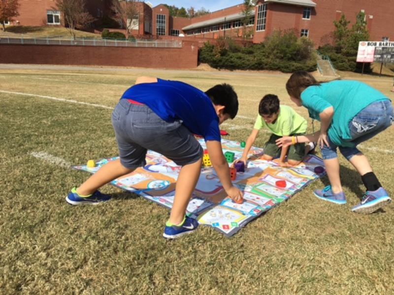 student-engagement-activites