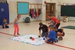 kids-activities-in-motion