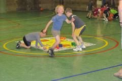 kids-afterschool-activities