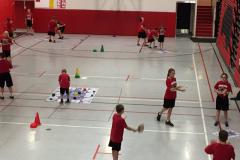 kids-indoor-pe-games