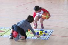 kids-physical-literacy