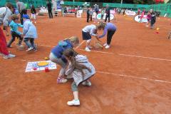kids-tennis-activities