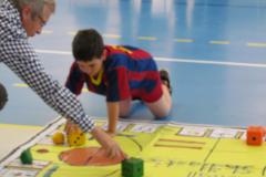 motor-skills-development