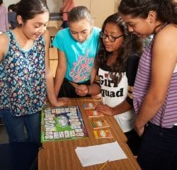 Be Fit 2 Learn Skillastics® Math Team Building Activities for Students