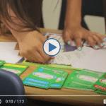 Be-fit-2-Learn-Skillastics-Math