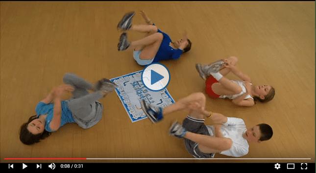 Fitness Skillastics®