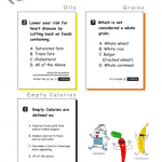 Lets Move in School Skillastics Kinesthetic Learning Activities