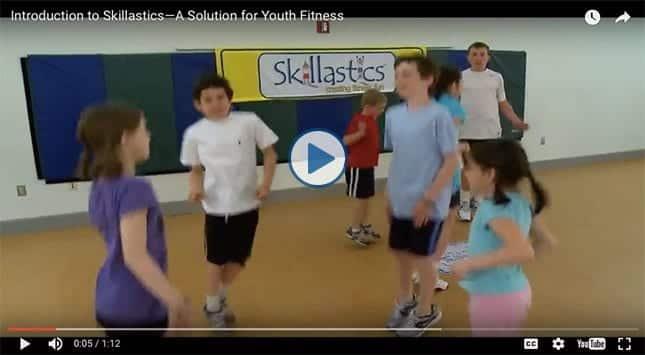 Skillastics® Overview