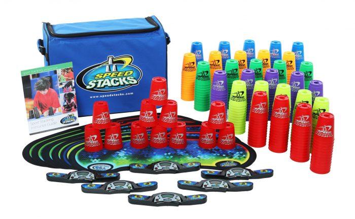 Speed Stacks® Skillastics® Ultimate Package