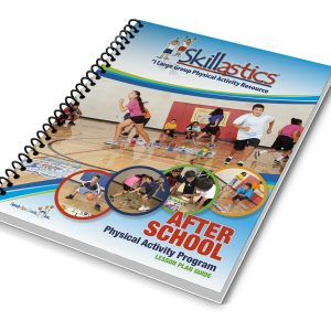 fter School Physical Activity Lesson Plan Guide