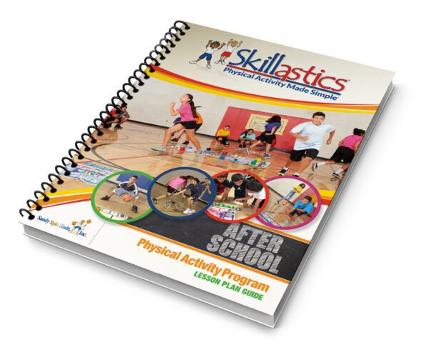 skillastics-after-school-physical-activity-lesson-plan