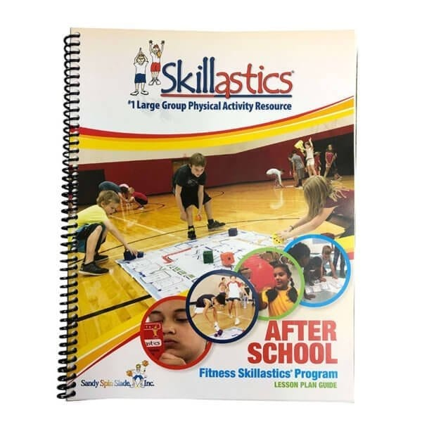 fitness-after-school-manual