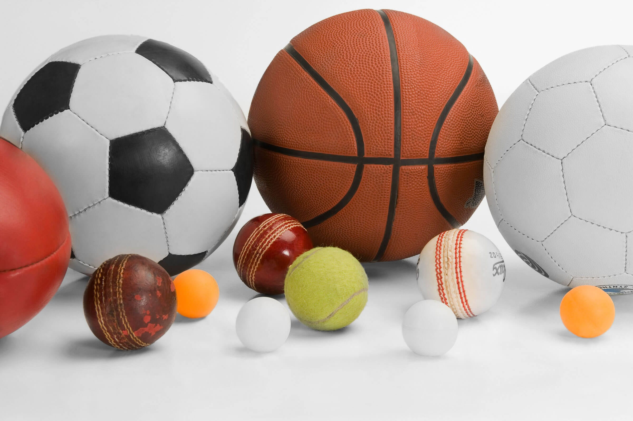 sport skills development translates life lessons