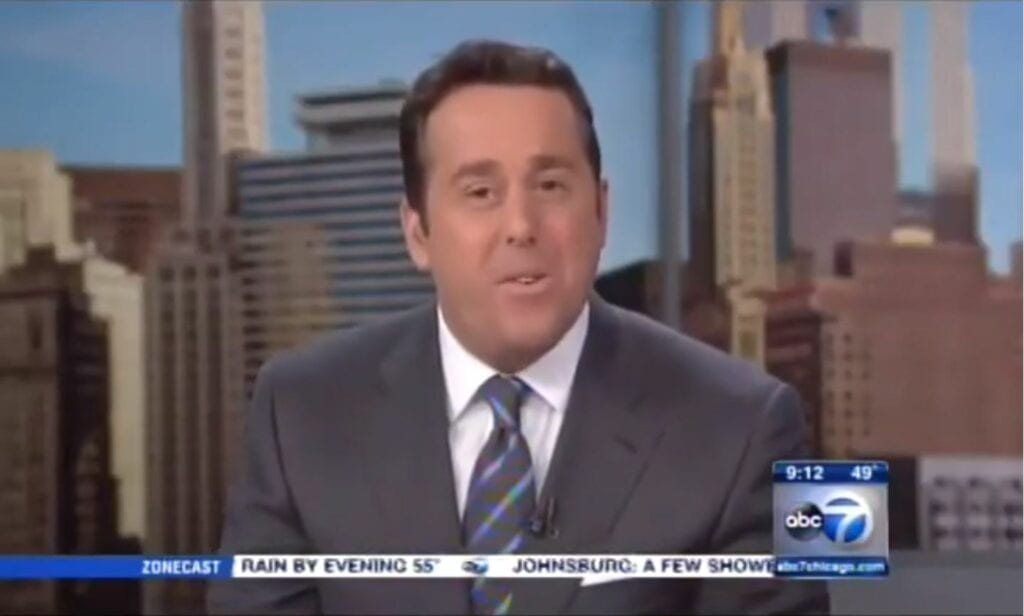 Fitivities ChiTAG ABC Eyewitness News Chicago